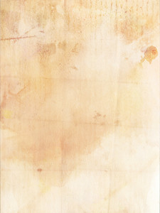 Grunge Light 6 Texture