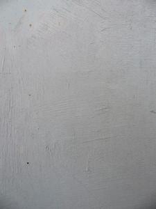 Grunge Light 60 Texture