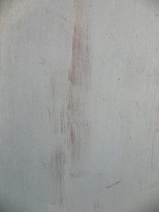 Grunge Light 61 Texture