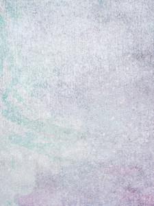 Grunge Light 67 Texture