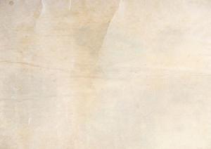 Grunge Light 7 Texture