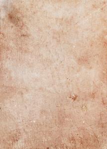 Grunge Light 70 Texture