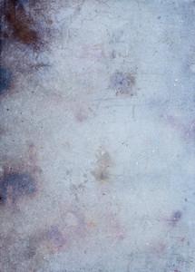 Grunge Light 71 Texture