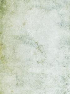 Grunge Light 74 Texture