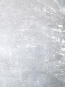 Grunge Light 9 Texture