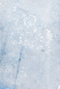 Grunge Light Color 2 Texture