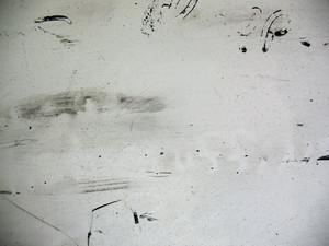 Grunge Markerboard 1 Texture