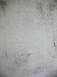 Grunge Markerboard 10 Texture