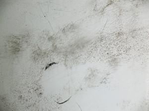 Grunge Markerboard 13 Texture