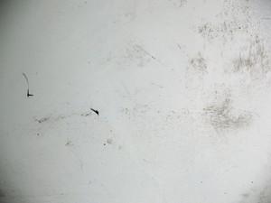 Grunge Markerboard 17 Texture
