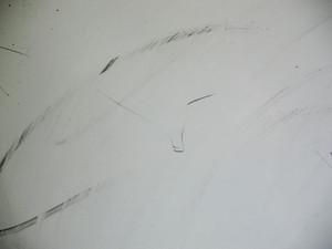 Grunge Markerboard 19 Texture