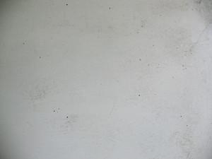 Grunge Markerboard 20 Texture