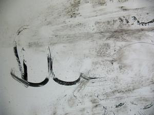 Grunge Markerboard 9 Texture