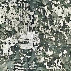 Grunge Metal Seamless Texture