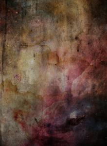 Grunge Nebula 1 Texture
