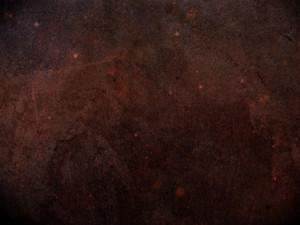 Grunge Nebula 10 Texture