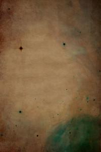 Grunge Nebula 11 Texture