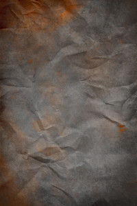 Grunge Nebula 12 Texture