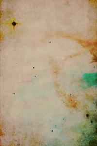 Grunge Nebula 13 Texture