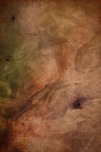 Grunge Nebula 15 Texture