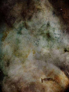 Grunge Nebula 3 Texture