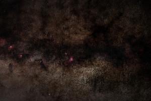 Grunge Nebula 4 Texture
