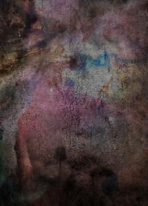 Grunge Nebula 5 Texture