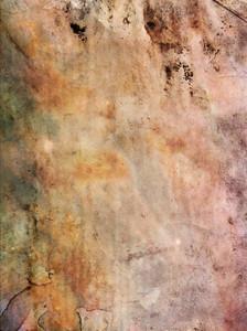Grunge Nebula 6 Texture