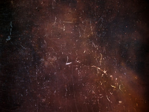 Grunge Nebula 7 Texture