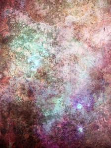 Grunge Nebula 8 Texture