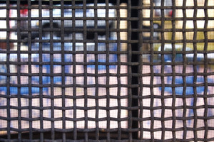 Grunge Net