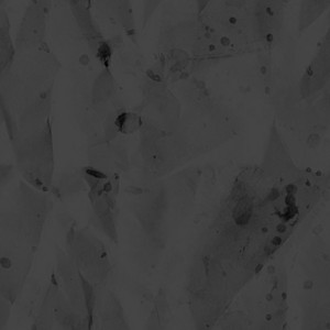 Grunge Paper Texture Tile