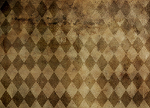 Grunge Patterned 3 Texture