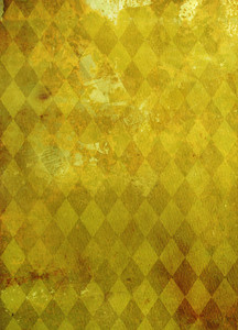 Grunge Patterned 5 Texture