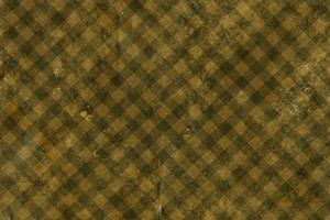 Grunge Patterned 6 Texture