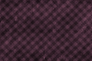 Grunge Patterned 9 Texture
