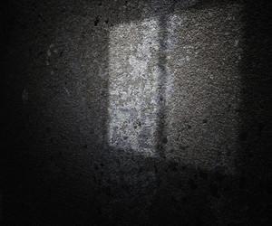 Grunge Photo Backdrop