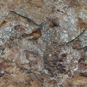 Grunge Rock Seamless Texture