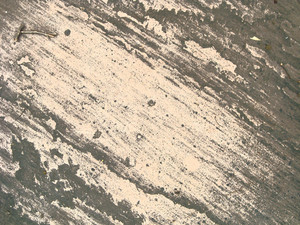Grunge Rock Tile Texture