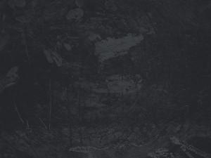 Grunge Rough Background