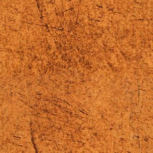 Grunge Rust Seamless Texture Tile