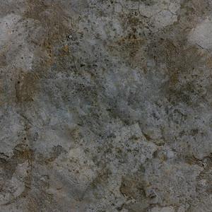 Grunge Seamless Texture