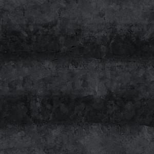 Grunge Seamless Web Tile