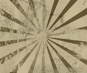 Grunge Starbursts 1 Texture