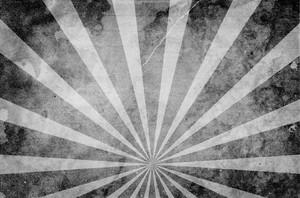 Grunge Starbursts 3 Texture