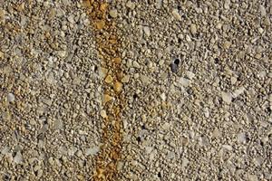 Grunge Stones Texture