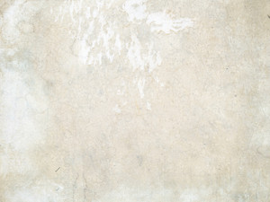 Grunge Subtle 13 Texture