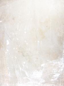 Grunge Subtle 16 Texture