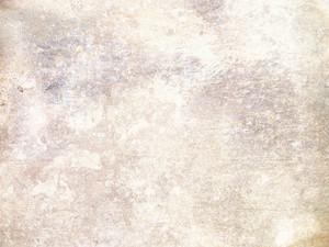 Grunge Subtle 2 Texture