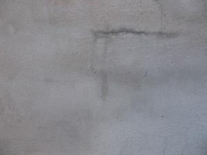 Grunge Subtle 26 Texture